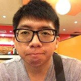 Jacksonzhi from Butterworth   Man   26 years old   Libra