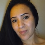 Gal5 from Albuquerque | Woman | 35 years old | Aquarius