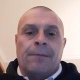 Roobear from Aldershot | Man | 47 years old | Gemini