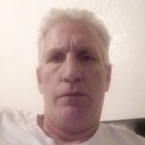 Pleaserallnite from Las Cruces | Man | 51 years old | Scorpio
