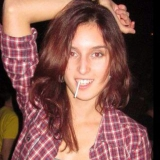 Carola from Montpellier | Woman | 31 years old | Taurus