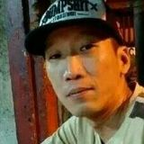 Johan from Surabaya | Man | 45 years old | Pisces
