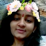 Vaishu from Ghaziabad | Woman | 23 years old | Libra