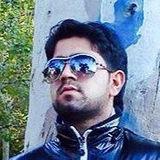 Yaseen from Wolfenbuttel | Man | 30 years old | Sagittarius