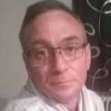 Jeanluc from Louvigne-de-Bais   Man   51 years old   Sagittarius