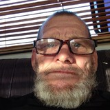 Ssnyder11E from Tucson | Man | 64 years old | Capricorn