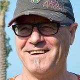 Misterpqat0X from Doha | Man | 51 years old | Taurus