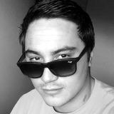 Silas from Kapaau | Man | 35 years old | Gemini