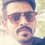 Sajan from Firozpur   Man   26 years old   Aquarius