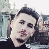 Albert from Eastbourne | Man | 20 years old | Capricorn