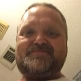 Kman from Covington | Man | 51 years old | Aquarius