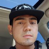 Nick from Santa Barbara | Man | 37 years old | Capricorn