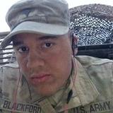 Thomoson from Arkansas City | Man | 44 years old | Leo