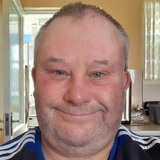 Cuddles from Doncaster | Man | 55 years old | Virgo
