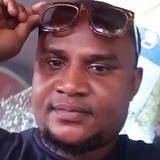 Johnico from Auburn | Man | 40 years old | Capricorn