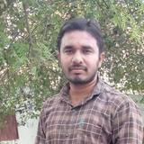Vickky from Adilabad   Man   27 years old   Gemini