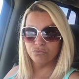 Cici from Columbus | Woman | 33 years old | Libra