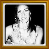 Melanie from Oxnard | Woman | 42 years old | Leo