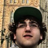 Ryannnnnnn from North Bay | Man | 28 years old | Sagittarius