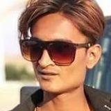Rashik from Bhavnagar | Woman | 25 years old | Scorpio
