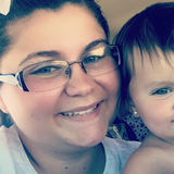 Ky from Klamath Falls | Woman | 26 years old | Libra
