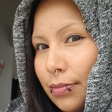 Lish from Temiscaming | Woman | 36 years old | Gemini