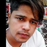 Rihan98P from Haridwar   Man   25 years old   Gemini