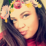 Valerielove from Carson City | Woman | 23 years old | Pisces