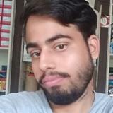 Jaykhanna from Shivpuri | Man | 25 years old | Aries