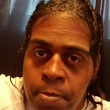 Randydebarge7V from Ypsilanti | Man | 41 years old | Cancer