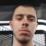 Smashd.. looking someone in Morgantown, West Virginia, United States #5