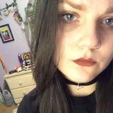 Shelbylynnnne from Longwood   Woman   24 years old   Capricorn