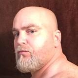 Workingman from Columbia | Man | 45 years old | Virgo