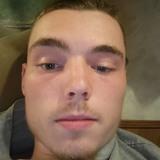 Phillip from Bald Knob | Man | 19 years old | Taurus