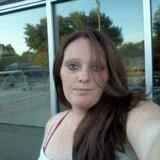 Nydia from Jericho   Woman   24 years old   Cancer