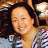 Dory from Rowland Heights | Woman | 46 years old | Capricorn