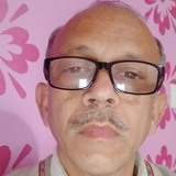 Rajesh from Delhi   Man   19 years old   Pisces