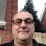 Bigboy from Rhosllanerchrugog | Man | 52 years old | Taurus
