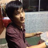 Fuzhen from Temerluh | Man | 34 years old | Aries