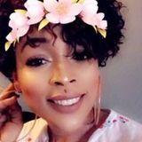 Mature Black Women in Connecticut #9