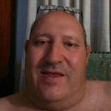 Marques from Logrono | Man | 58 years old | Aquarius