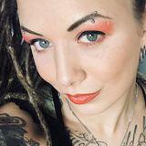 Melaniemela from Braunschweig   Woman   28 years old   Sagittarius