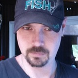Hornyguy from Brantford | Man | 43 years old | Leo