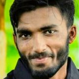 Anandgupta from Sibsagar   Man   22 years old   Virgo
