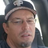 Archie from Hartland | Man | 43 years old | Taurus