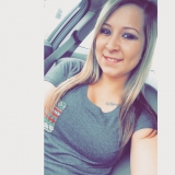 Brittonshelby from Phenix City | Woman | 26 years old | Cancer