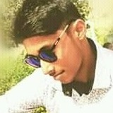 Babu from Imphal   Man   19 years old   Aries