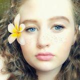 Hayleynicole from Coudersport | Woman | 22 years old | Virgo