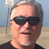 Guz from Ventura | Man | 66 years old | Aries