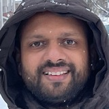 Jayamale8Q from Vancouver | Man | 36 years old | Aries